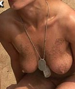 wild nude women